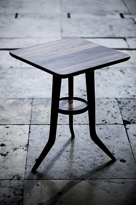 lisbon-roots-table