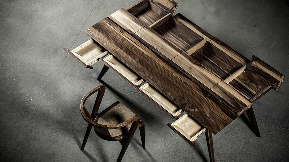 morpheus-table-roots-chair