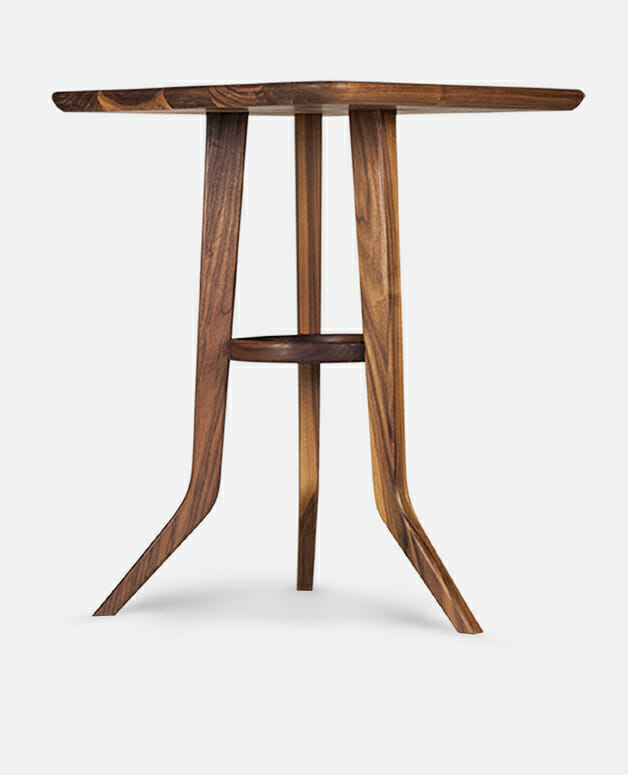 portuguese-roots-table