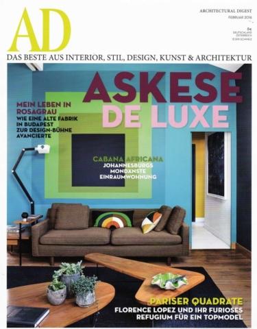 ad-news-design