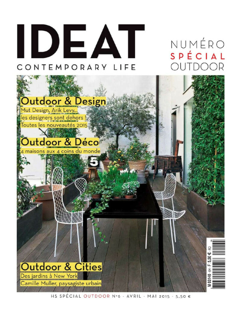 ideat-magazine-outdoor-design