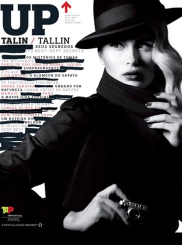magazine-up-september-2014
