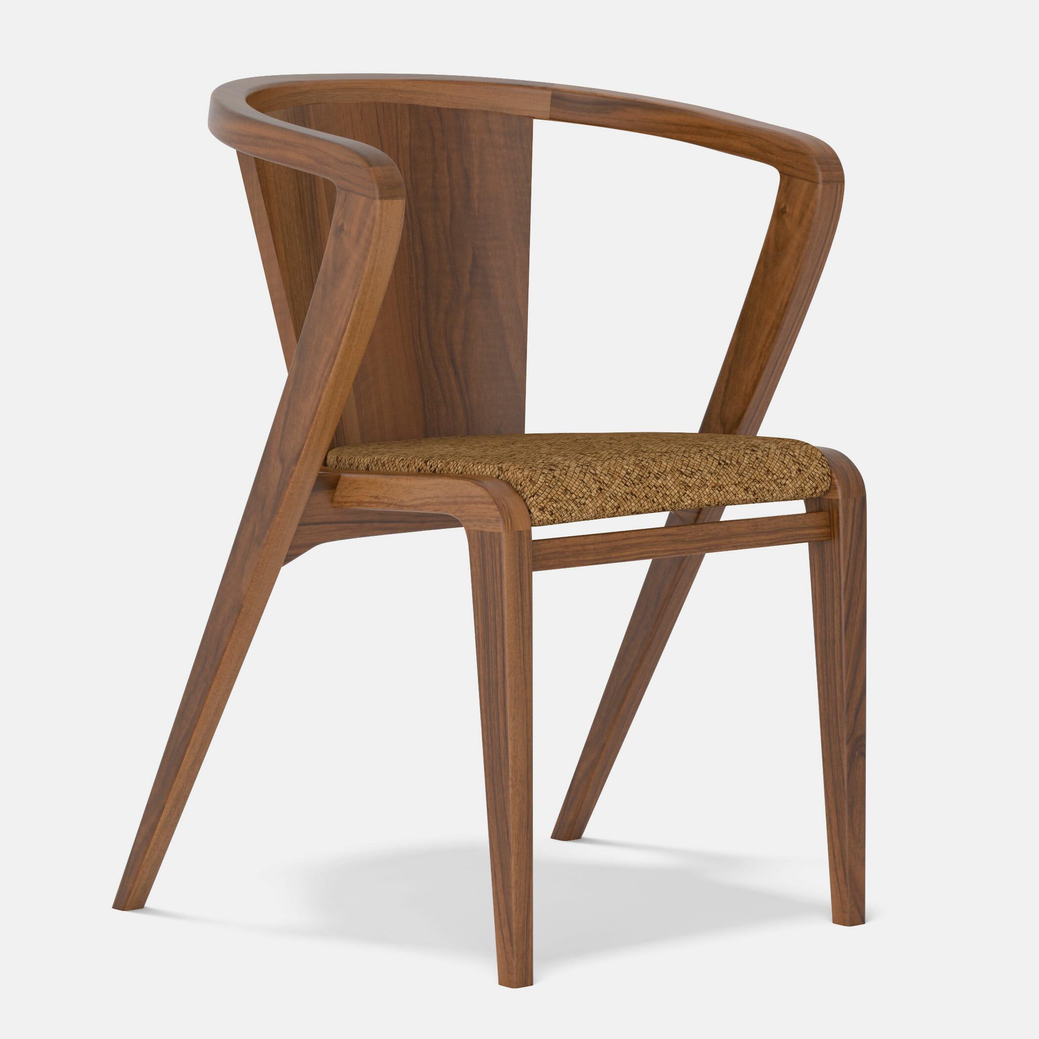 34-Roots-Nogueira-Estofo-Assento