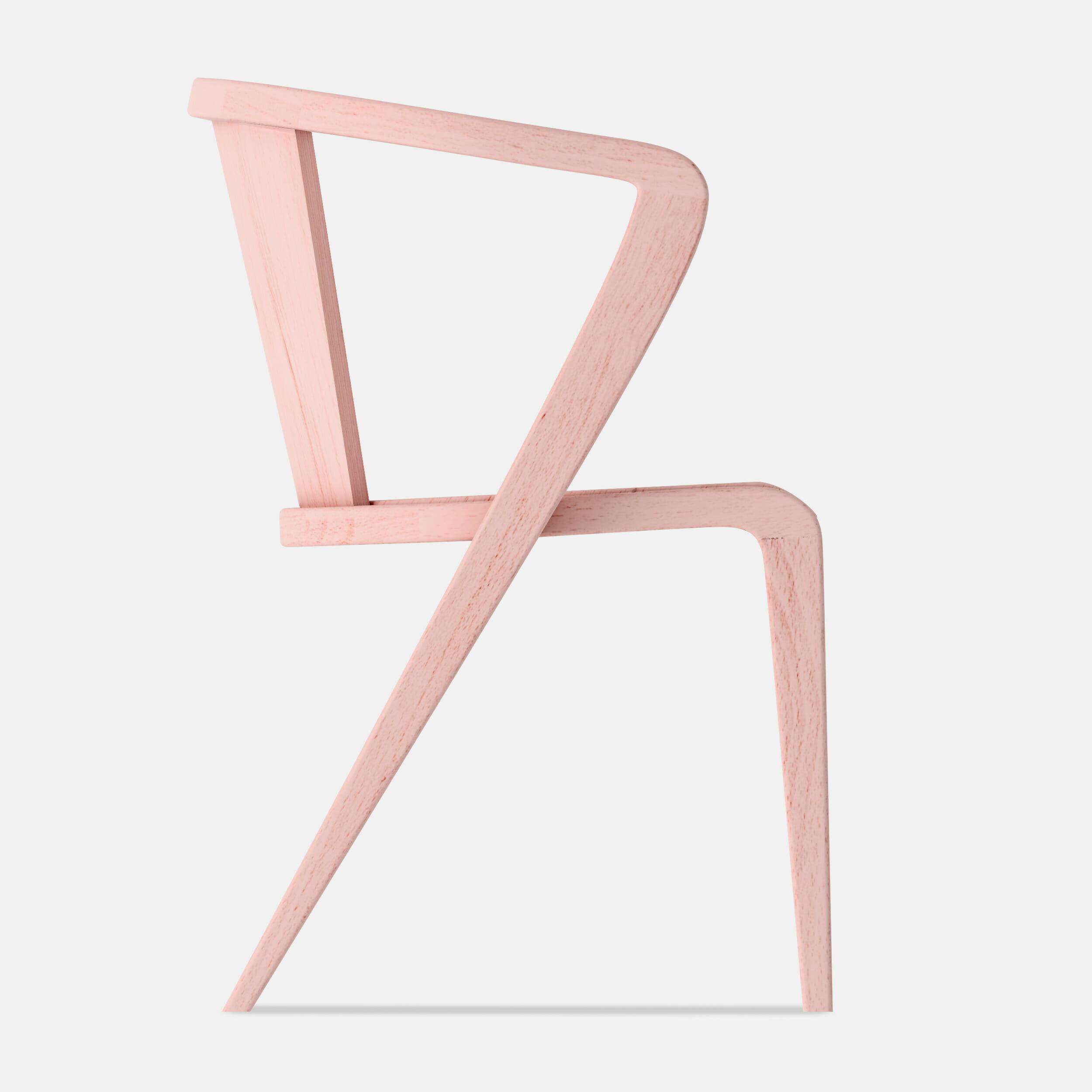 Perfil-Pink