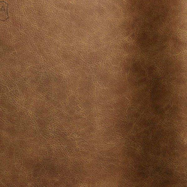 Furniture Material - quality wood product