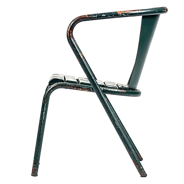 Bica-chair-1953-original-web