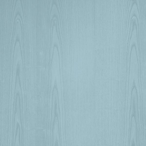 Sample Freixo Glaziador Azul