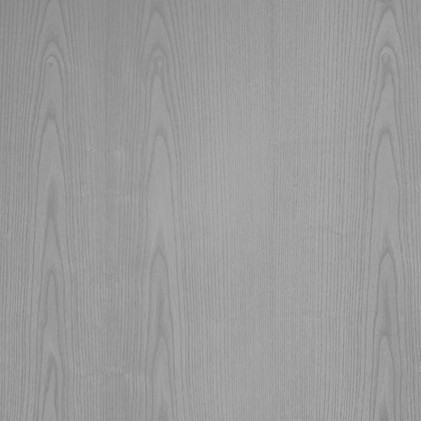 Sample Freixo Glaziador Cinza
