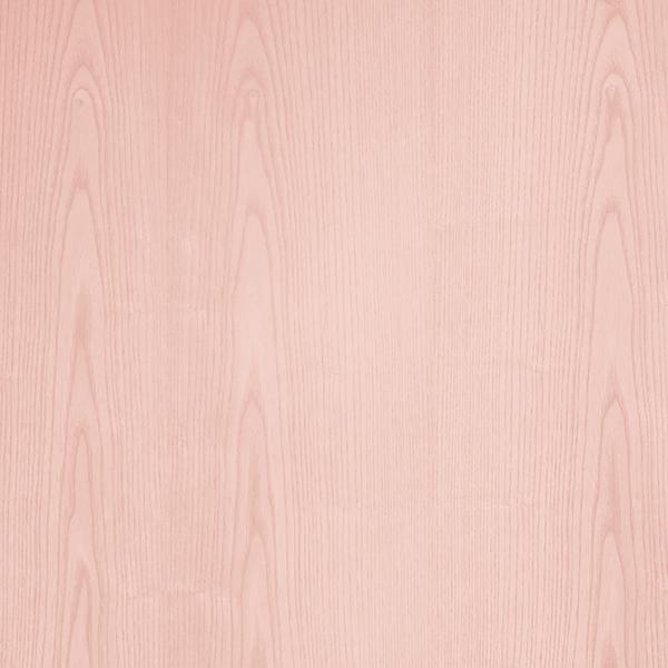 Sample Freixo Glaziador Pink