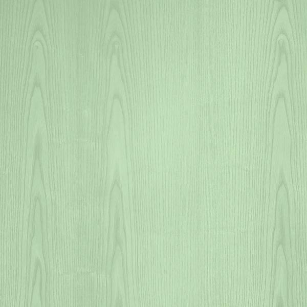 Sample Freixo Glaziador Verde