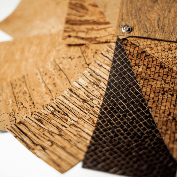 natural-cork-fabric